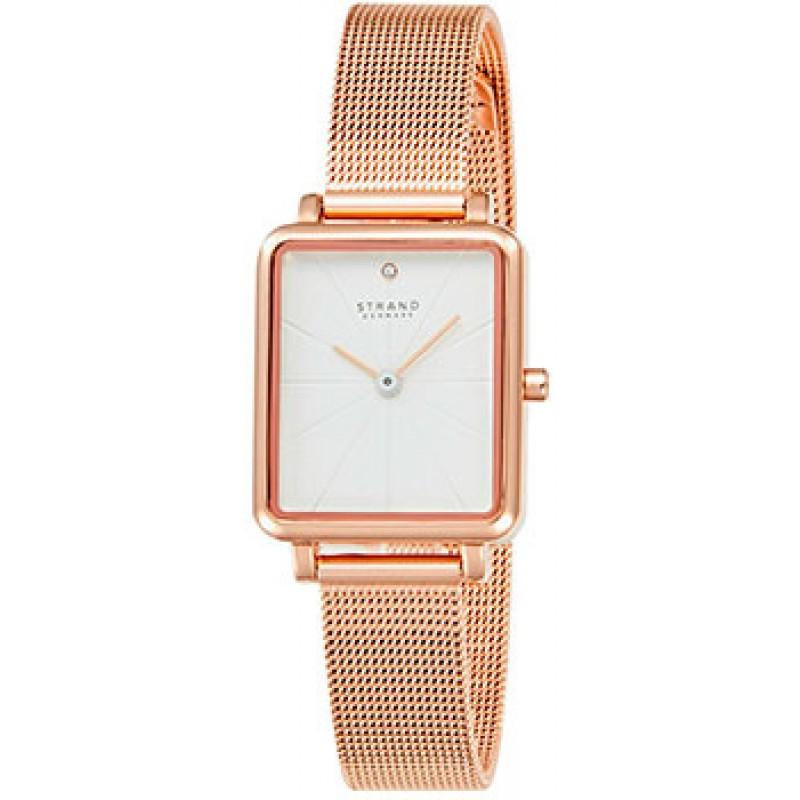 Настенные часы Hermle 30889-002100