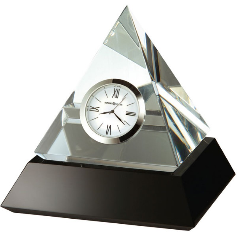 Настольные часы Howard Miller 645-721